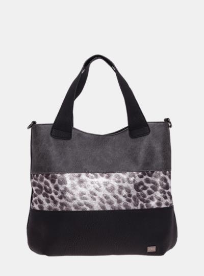handtasche-tasche-shopper-bernardo_bossi-mode-344-01_schwarz-leopard-leo