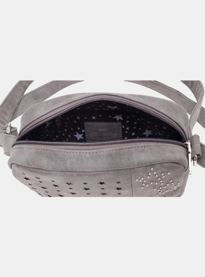 handtasche-tasche-umhaengetasche-bernardo_bossi-mode-247-01_grau-metallic-sterne (4)