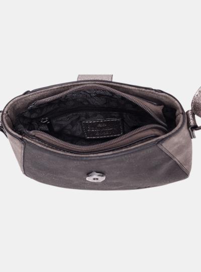 handtasche-tasche-umhaengetasche-bernardo_bossi-mode-291-01_schwarz-metallic (4)handtasche-tasche-umhaengetasche-bernardo_bossi-mode-291-01_schwarz-metallic (4)