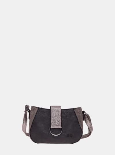 handtasche-tasche-umhaengetasche-bernardo_bossi-mode-291-01_schwarz-metallic
