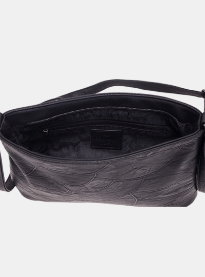 handtasche-tasche-umhaengetasche-bernardo_bossi-mode-300-01_schwarz (4)
