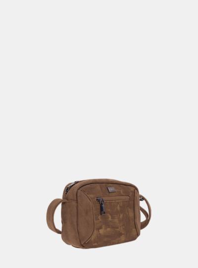 handtasche-tasche-umhaengetasche-bernardo_bossi-mode-306-01_braun-perforiert (2)