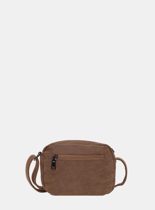 handtasche-tasche-umhaengetasche-bernardo_bossi-mode-306-01_braun-perforiert (3)