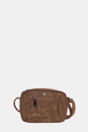 handtasche-tasche-umhaengetasche-bernardo_bossi-mode-306-01_braun-perforiert