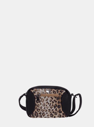 handtasche-tasche-umhaengetasche-bernardo_bossi-mode-306-01_schwarz-leopard-leo