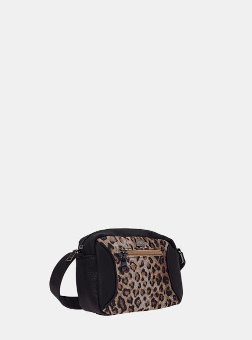 handtasche-tasche-umhaengetasche-bernardo_bossi-mode-306-01_schwarz-leopard-leo(2)