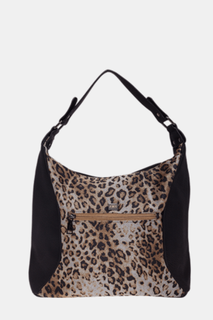 handtasche-tasche-umhaengetasche-bernardo_bossi-mode-308-01_schwarz-leopard-leo