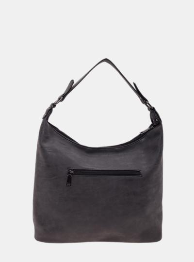 handtasche-tasche-umhaengetasche-bernardo_bossi-mode-308-01_schwarz-perforiert (3)