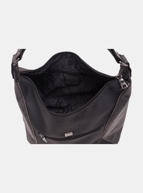 handtasche-tasche-umhaengetasche-bernardo_bossi-mode-308-01_schwarz-perforiert (4)