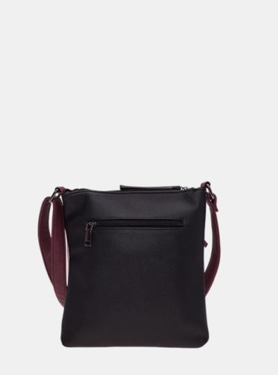 handtasche-tasche-umhaengetasche-bernardo_bossi-mode-330-01_schwarz-materialmix-mehrfarbig (3)