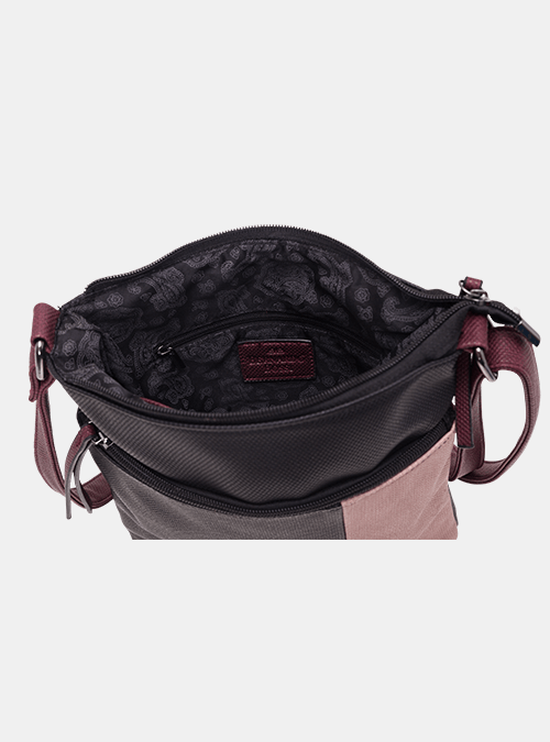 handtasche-tasche-umhaengetasche-bernardo_bossi-mode-330-01_schwarz-materialmix-mehrfarbig (4)