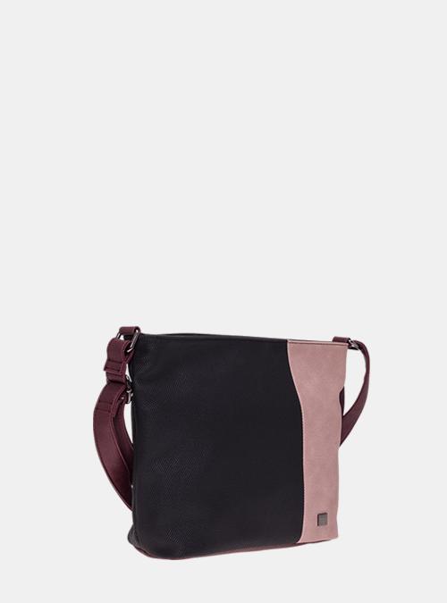 handtasche-tasche-umhaengetasche-bernardo_bossi-mode-331-01_schwarz-materialmix-mehrfarbig (2)
