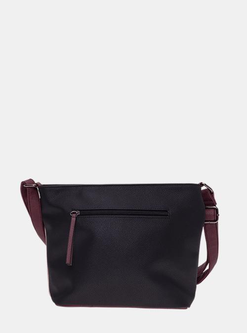 handtasche-tasche-umhaengetasche-bernardo_bossi-mode-331-01_schwarz-materialmix-mehrfarbig (3)