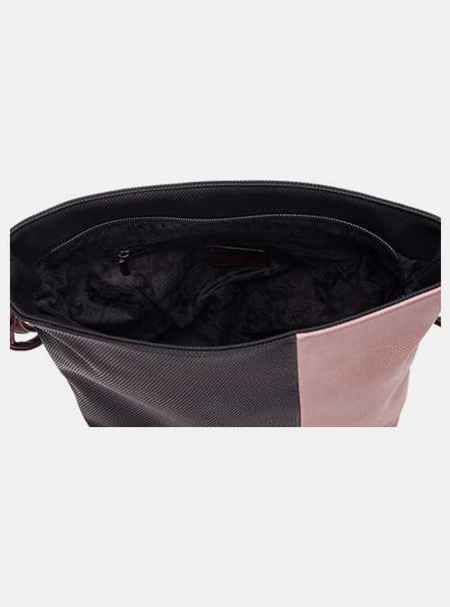 handtasche-tasche-umhaengetasche-bernardo_bossi-mode-331-01_schwarz-materialmix-mehrfarbig (4)