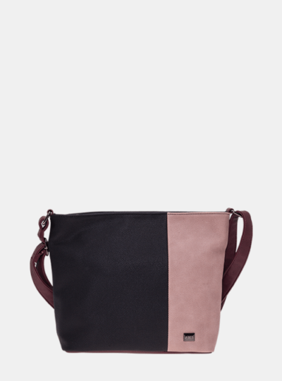 handtasche-tasche-umhaengetasche-bernardo_bossi-mode-331-01_schwarz-materialmix-mehrfarbig