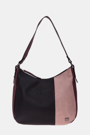 handtasche-tasche-umhaengetasche-bernardo_bossi-mode-332-01_schwarz-materialmix-mehrfarbig