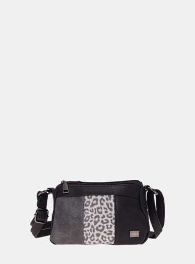 handtasche-tasche-umhaengetasche-bernardo_bossi-mode-341-01_schwarz-leopard-leo