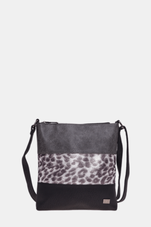 handtasche-tasche-umhaengetasche-bernardo_bossi-mode-342-01_schwarz-leopard-leo